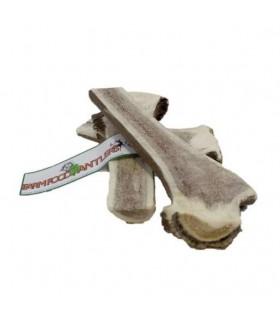 FARMFOOD Antlers Easy