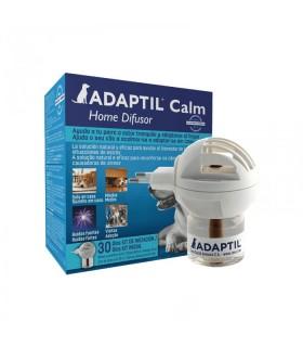 ADAPTIL Difusor + Carga