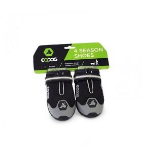 EQDOG 4 Season Shoes