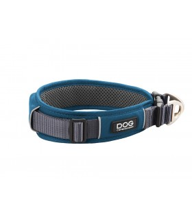 DOG COPENHAGEN Collar Urban Explorer