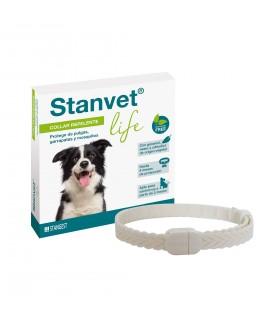 STANVET Life Collar repelente para Perros
