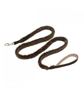 SIRIUS Correa Mordedor Leash Tug Toy 3