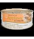 APPLAWS Alimento húmedo para gatos con gelatina - Bones Companyies