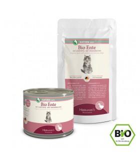 HERRMANN's Alimentación Húmeda para gato - Bones Companyies