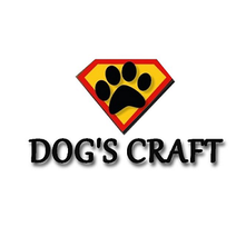 DOG'S CRAFT