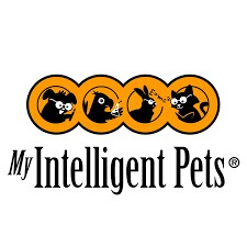 MY INTELLIGENT PETS