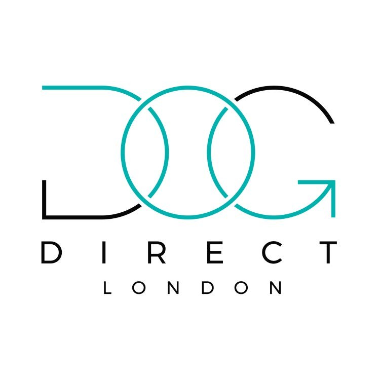 DOG DIRECT LONDON
